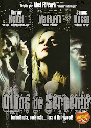 Download – Olhos De Serpente