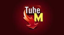 تحميل تطبيق تيوب ميت اصدار 2016