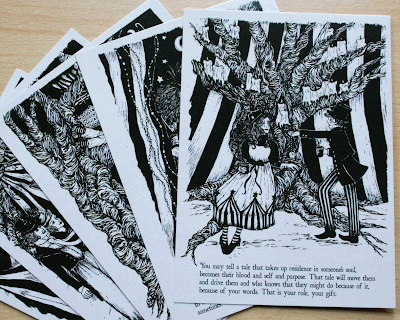 https://www.etsy.com/listing/98637254/the-night-circus-postcard-pack?ref=shop_home_feat