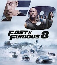 The Fate of the Furious (2017) เร็วแรงทะลุนรก 8 [TH/EN]