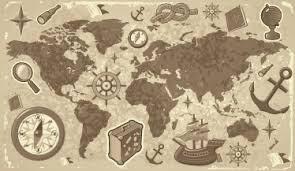 Image voyage
