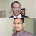 Pakar Forensik Pro Adib Diugut Untuk Ubah Keterangan, Minta Setuju Mangsa Cedera Kerana Pintu EMRS.
