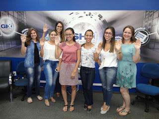 150 funcionários de Araraquara comemoram acordo de Participação nos Lucros