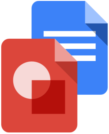 how to delete an extra page on google docs