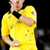 Brett Lee wife, age, family, house, movie, bowling, australian cricketer, cricketer, bollywood, photos, wickets, wiki, biography