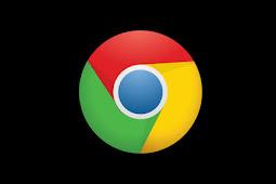 Chrome 73 Yayınlandı