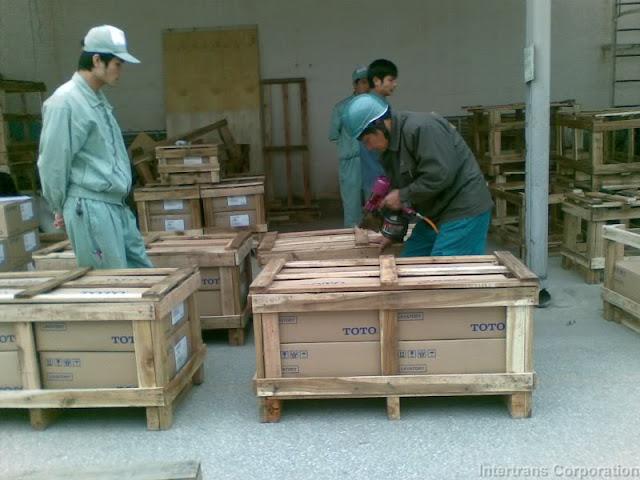 dịch vụ đóng thùng gỗ giá rẻ hưng đạt,thùng gỗ giá rẻ tại hà nội