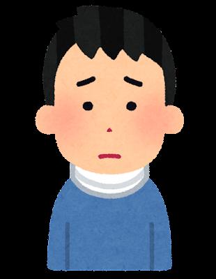 Aさんに提案した寝違えの治療方法3選