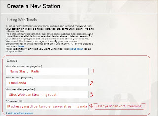<img alt='cara mengisi form pendaftaran radio streaming di tunein' src='http://2.bp.blogspot.com/-DqDT6HSbr3M/Ubxo8PNeqnI/AAAAAAAAGwA/ihoW2zKTCu8/s1600/daftar+radio+streaming+di+tunein+1.jpg'/>