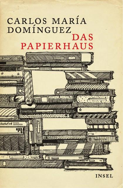 http://www.suhrkamp.de/buecher/das_papierhaus-carlos_maria_dominguez_17615.html