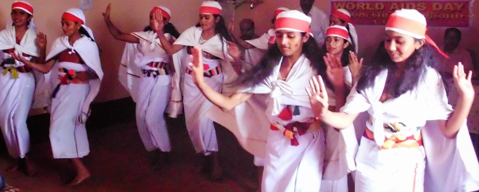 Badaga dance mp3 songs free download crisetx.