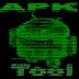 Apktool - Edição de APKs