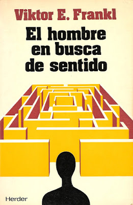 http://www.mediafire.com/file/b4o8a3izh28if9a/el_hombre_en_busca_de_sentido_viktor_frankl.pdf