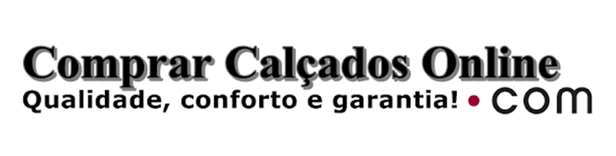 Comprar Calçados Online