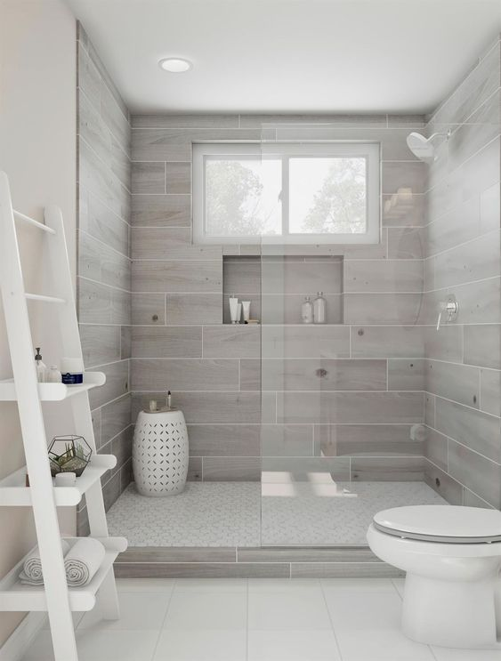 *How to give your bathroom an upgrade for 2019