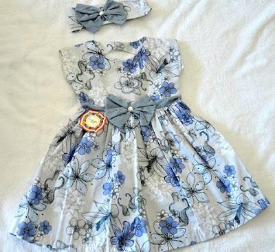 confecções de moda infantil em terra roxa no paraná