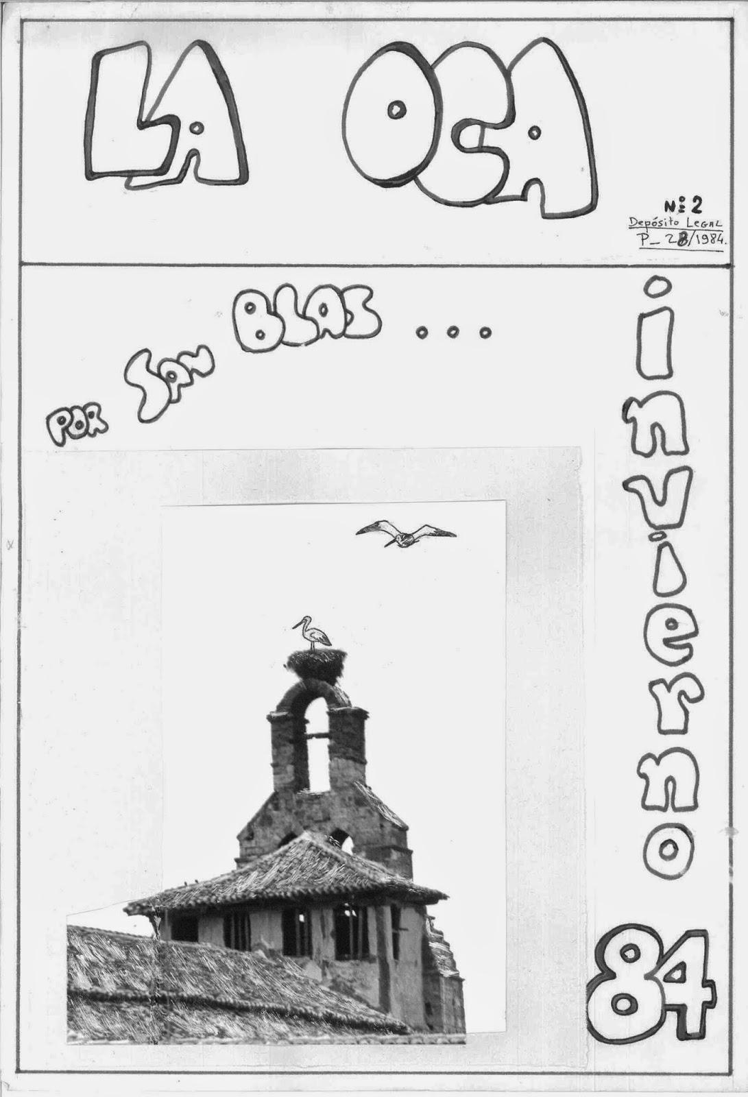 http://es.scribd.com/doc/223267649/La-Oca-n-02-Invierno-84
