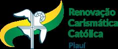 RCC PIAUÍ - Renovação Carismática Católica do Piauí