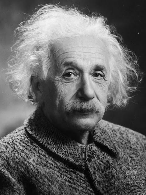 """Letra e Ajnshtajnit dërguar Curie që e inkurajoi të fitonte sërish """"Nobelin"""": """"Mos i lexo gjepurat"""""""