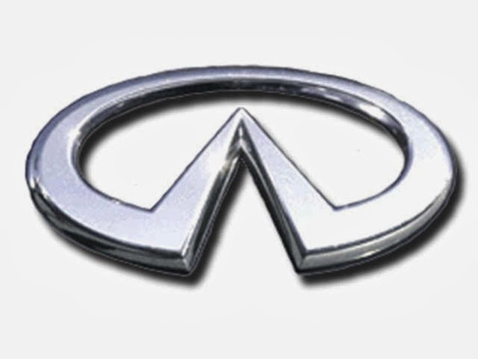Alternative Wallpapers Infiniti Car Logo Pictures