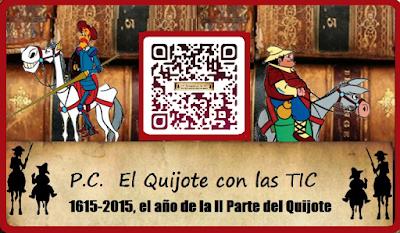 http://logiva2.blogspot.com.es/search/label/Proyecto%20el%20Quijote