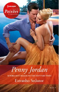 Hot Romance Ebook
