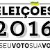 Apresentadores de rádio ou TV que disputarão as eleições  devem se afastar das funções nessa quinta-feira (30/6)