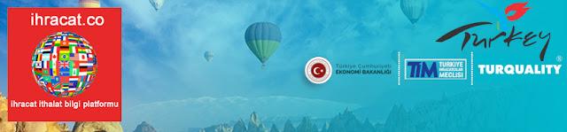 türk markaları