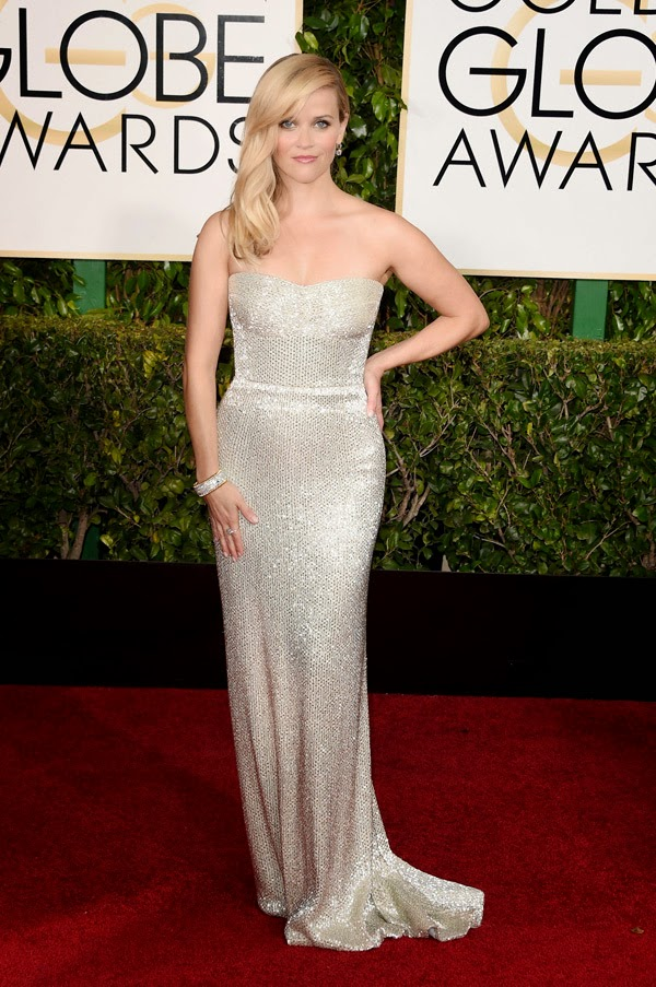 Reese-Witherspoon-in-Calvin-Klein-Golden-Globes-2015