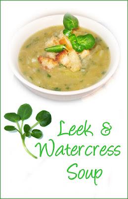 watercress-soup-recipe
