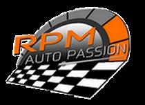 http://www.rpm-autopassion.ca/calendrier/evenement/