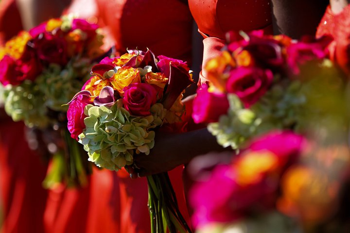 As You Wish Weddings And Events: Preserving Bridal Bouquets