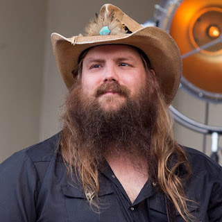 Chris Stapleton Songs Picture On RepRightSongs