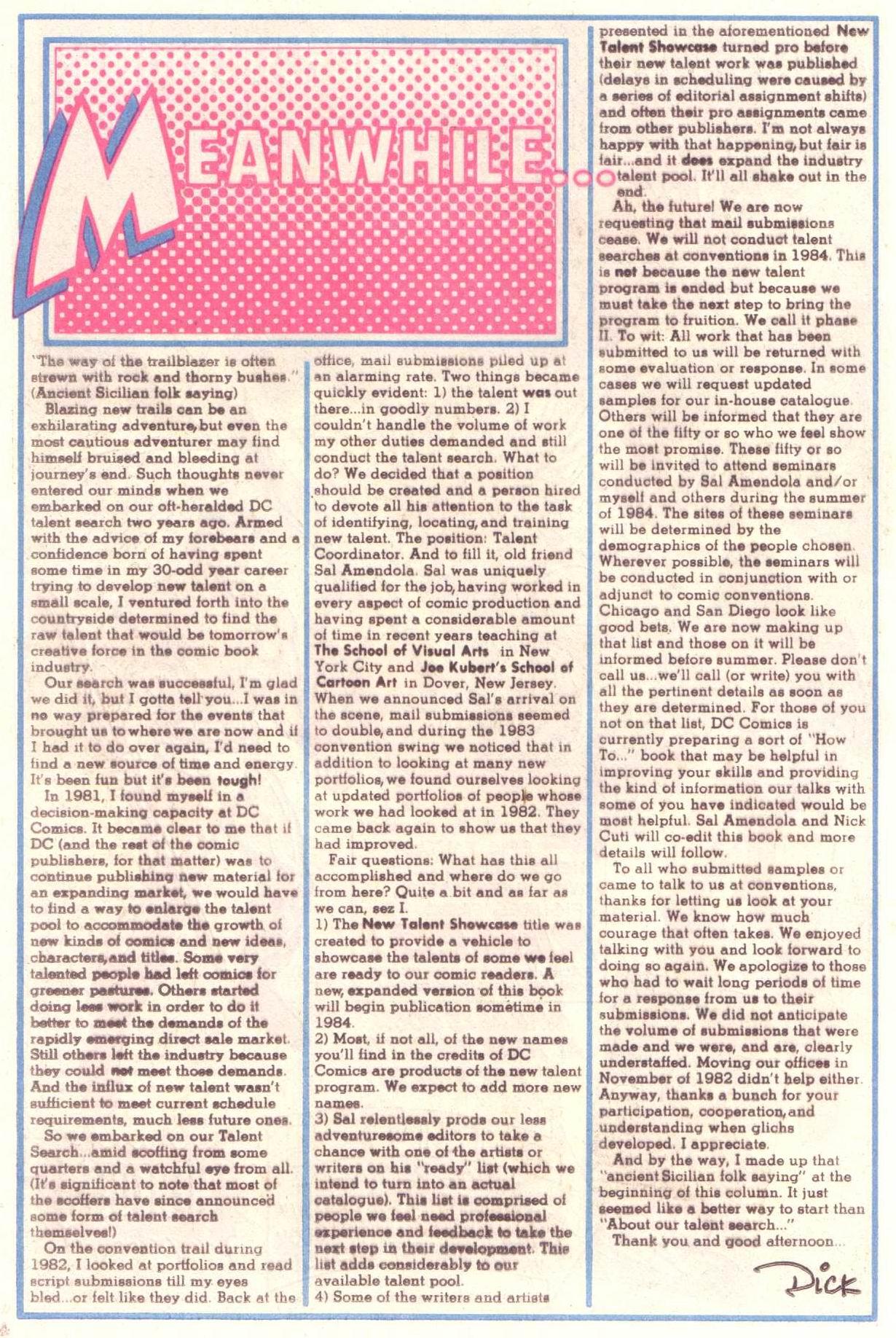 Detective Comics (1937) 537 Page 23