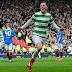 Για νέο treble η Celtic, 4-0 τους Rangers