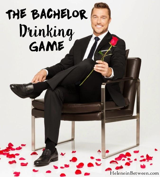 the_bachelor_season_19_drinking_game