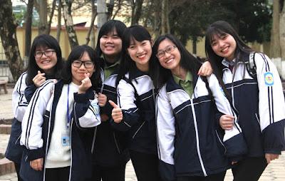 Tư vấn tuyển sinh Đại học và Cao đẳng tại Bình Thuận