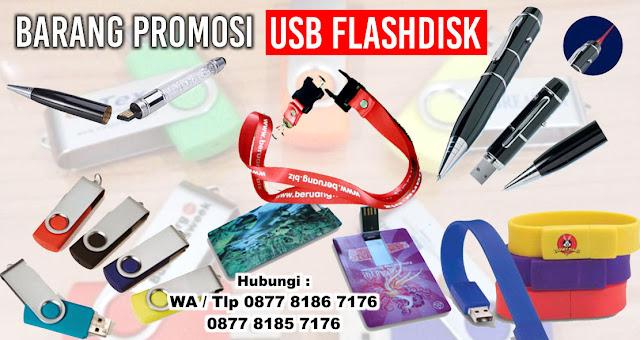 Flashdisk Gelang, USB Kartu / Flashdisk Kartu Nama, Flashdisk PulPen, Flashdisk Kristal, Flashdisk Rubber / karet, Flashdisk bahan kayu, Flashdisk Leather / kulit, Flashdisk stainless / usb besi