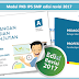 Modul PKB IPS SMP edisi revisi 2017