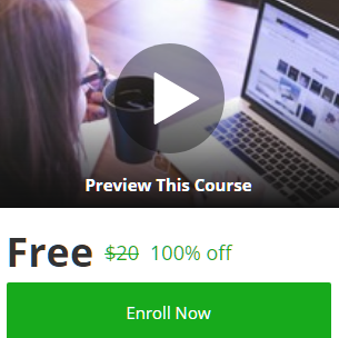 udemy-coupon-codes-100-off-free-online-courses-promo-code-discounts-2017-anyone-can-design-create-awesome-graphics-for-social-media