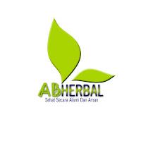 AB Herbal Store
