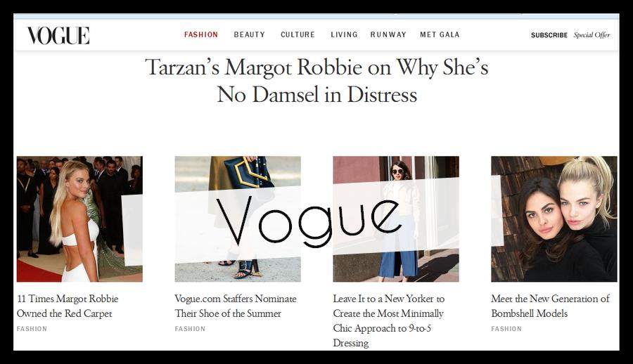 vogue l magazyn l moda l newsy l trendy