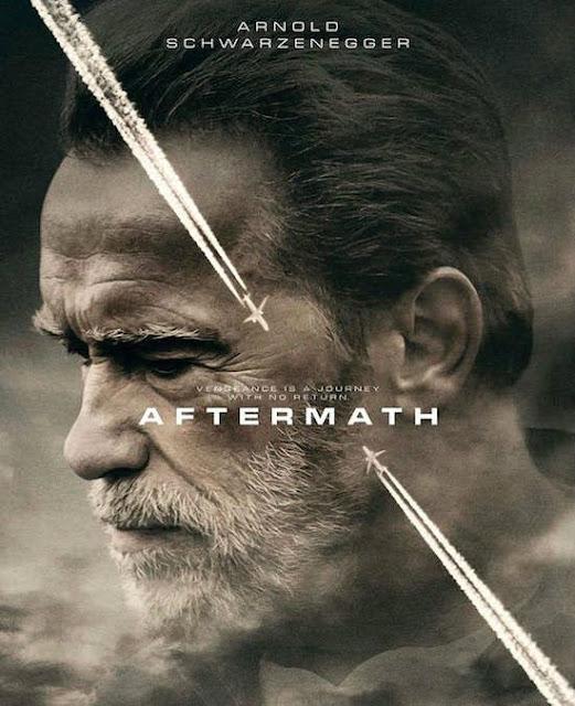 watch Aftermath 2017 on ligne