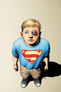 Superman es la obra de Jerry Siegel (1914-1996) y Joe Shuster (1914-1992).  Ambos eran hijos de familias judías emigrantes. Ambos fáciles de asustar  por los ... 933b909dff40