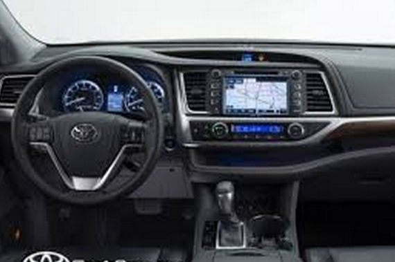 2015 Toyota Echo Release Date and Price
