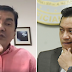 "WATCH: Erwin Tulfo Fires Back At Trillanes: ""Ikaw Ang Ama Ng Fake News"""