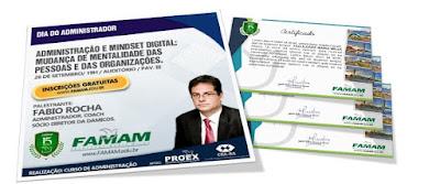 https://famam.virtualclass.com.br/w/Usuario/Portal/Educacional/Vestibular/VerCertificado.jsp?IDProcesso=286&IDS=19