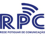 Rádio - Rede Potiguar de Comunicação de Mossoró Rio Grande do Norte ao vivo na net...
