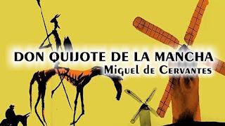 Los libros más vendidos y leídos del mundo. Qué libro se ha vendido más a lo largo de la historia. Cuál es el libro más traducido de la historia. Don Quijote de la Mancha de Miguel de Cervantes con ventas de 800 millones de copias.