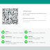 WhatsApp Web ganha primeira atualização do ano; veja o que muda